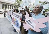 CHDCND Triều Tiên đã sẵn sàng bắn sang Hàn Quốc