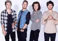 One Direction tung MV mới vắng Zayn Malik