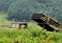 70% tàu ngầm Triều Tiên rời căn cứ