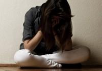 Thiếu niên trầm cảm rất cần bạn bè