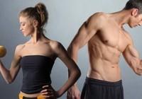 14 mối nguy khi cơ thể thiếu mỡ