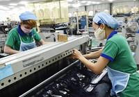 Tranh cãi kịch liệt về mức tăng lương 2016