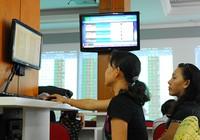 Chứng khoán TQ lao dốc: Việt Nam cần làm gì?