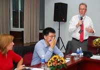 'Chơi' với EU, kinh tế Việt Nam thay đổi lớn
