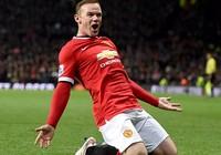 Swansea – MU: MU bị cảnh báo sẽ thua trận đầu