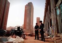 Trung Quốc khuyến khích người nước ngoài mua nhà
