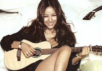 'Sao âm nhạc' Hàn Quốc đến Việt Nam
