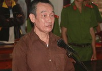VKS Bình Phước: 'Tòa tuyên vô tội là sai!'