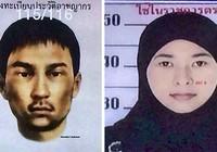 Vụ đánh bom Bangkok: Phát hiện thêm vật dụng chế tạo bom