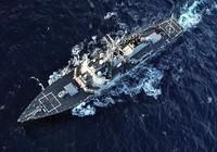NATO tăng cường tập trận ở châu Âu