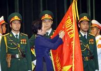 TP.HCM đón nhận huân chương Hồ Chí Minh