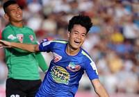 Vòng 24 Toyota V-League: Xong phim!