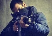 CIA và đặc nhiệm truy tìm mục tiêu đầu sỏ