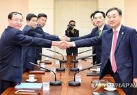 CHDCND Triều Tiên yêu cầu Mỹ rút quân