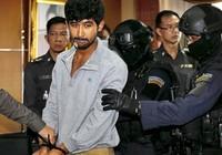 Tên cầm đầu vụ đánh bom Bangkok là người Trung Quốc