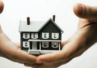 Mua nhiều nhà, đất, sao gọi là đầu cơ?