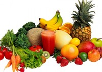 Trẻ thích ăn rau quả nếu hiểu về rau quả