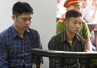 Y án 19 năm tù cựu giám đốc TMV Cát Tường