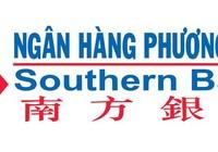 Chính thức xóa tên Ngân hàng Phương Nam
