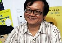 Nguyễn Nhật Ánh - Hành trình chinh phục tuổi thơ
