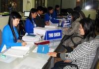 Cần mở rộng hỗ trợ khi tham gia BHXH tự nguyện