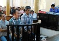 Trả hồ sơ để điều tra bổ sung vụ lưu hành tiền giả ở An Giang