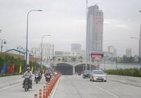Mở tuyến xe buýt đi xuyên hầm Thủ Thiêm