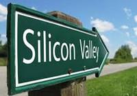 Giới trẻ Mỹ tự tử hàng loạt tại Thung lũng Silicon