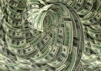 Người có thu nhập bất chính thực chất là ăn cắp tài sản của Nhà nước