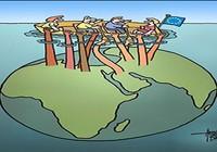 Nga gia tăng vai trò trong xung đột Syria