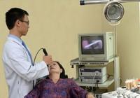 Những cách phòng tránh bệnh viêm xoang
