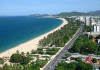 Người TQ 'núp bóng' gom đất ven biển Đà Nẵng