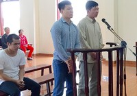 """Xử vụ """"bị đánh chết sau khi cự cãi với CSGT"""": Bị cáo Bằng bị phạt chín 9 năm tù"""