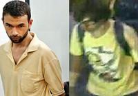 Nghi can bị bắt khai hắn là kẻ đánh bom ở Bangkok?