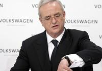 Các nước tiếp tục điều tra xe Volkswagen