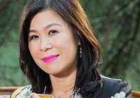 'Bà Hà Linh đã bị đầu độc'