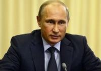Nga sẽ đơn phương đánh Nhà nước Hồi giáo ở Syria