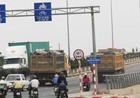 CSGT 'làm luật' ngay trước mặt lãnh đạo Đà Nẵng!