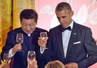 Mỹ-Trung vẫn bất đồng về biển Đông