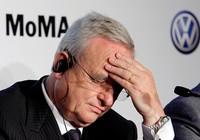 Cơ quan công tố điều tra chủ cũ của Volkswagen