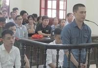 Vụ xả súng ở Nghệ An làm chết một người, bị cáo lãnh 16 năm tù