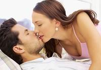 Tình dục không tăng nguy cơ đau tim