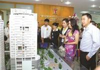 Sở Xây dựng TP.HCM thống nhất giảm nhiều thủ tục cho Việt kiều mua nhà