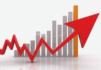 Tăng trưởng kinh tế cao nhất trong năm năm