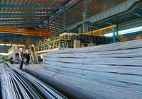Doanh nghiệp Trung Quốc dùng tiểu xảo tuồn thép vào Việt Nam