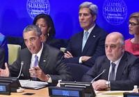 Obama nhận xét đánh Nhà nước Hồi giáo sẽ lâu dài