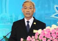 Đồng Nai, Quảng Nam có tân bí thư tỉnh ủy