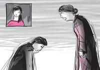 Vợ đồng ý cho chồng ngoại tình và cái kết bất ngờ...