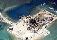 Trung Quốc 'không nhượng bộ' ở biển Đông