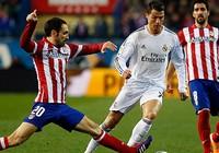 Atletico Madrid - Real Madrid: Thời cơ lật đổ Barca